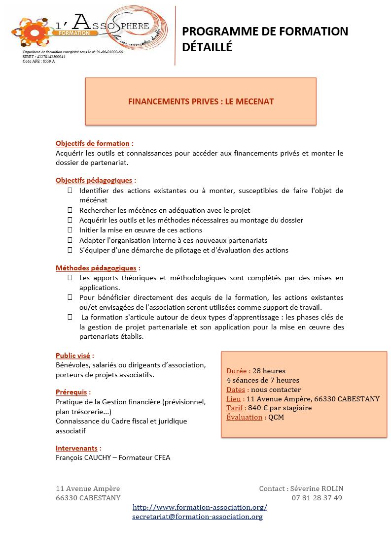 Programme 2017_Mécénat_p1