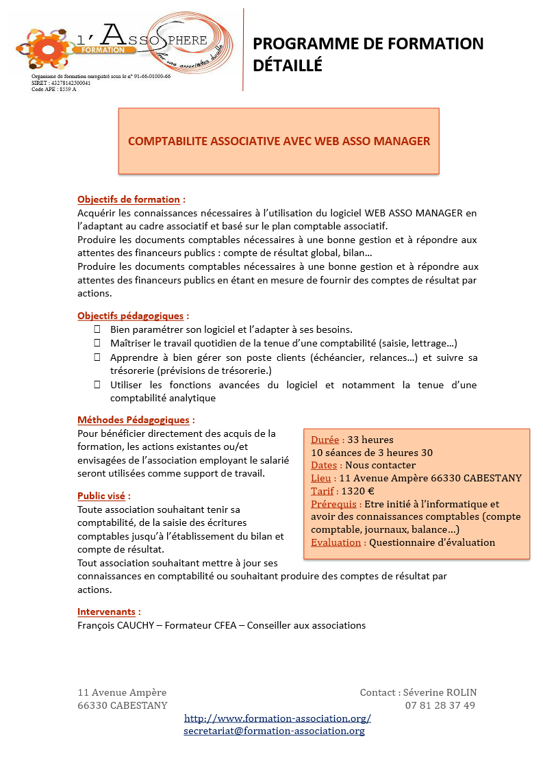Programme 2017_Web Asso Manager_p1