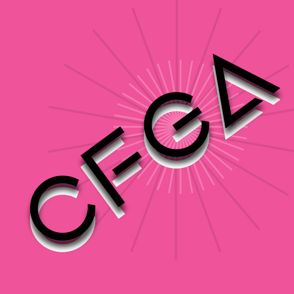 CFGA (Certificat de Formation à la Gestion Associative) Session 2 / DATES : 8, 15, 22, 29 NOVEMBRE 18