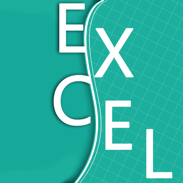 EXCEL Perfectionnement DATES : 14, 21 Septembre18