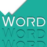 Word Perfectionnement DATES : 12, 19 Septembre18